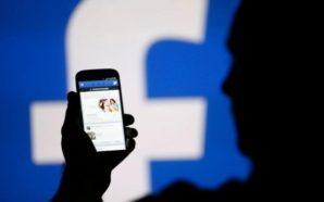 Ja çka ka bërë vaki me Facebook në gjithë Evropën
