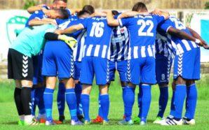 Zyrtare: Prishtina ua vazhdon kontratat katër futbollistëve (Foto)