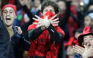 Qeveria e Shqipërisë i kërkon Kroacisë të mos ekstradohet Ballisti…