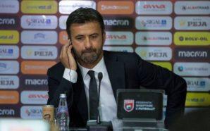 Panucci nis punën, ja me kë është takuar trajneri i…