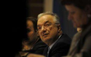 Xhavit Haliti i kundërpërgjigjet Driton Selmanajt: Sillu si deputet e…