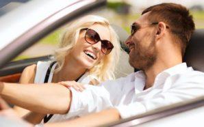 Putheni partnerin çdo ditë për të jetuar më gjatë