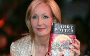 """2 romane të reja të """"Harry Potter"""" do të dalin…"""