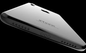 iPhone 9 do të jetë celulari më i mirë i…