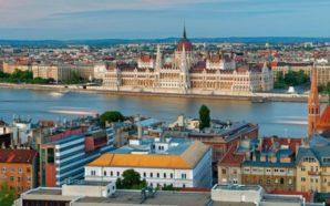 """Hungaria i del krah Polonisë: """"BE-ja të mos e tejkalojë…"""