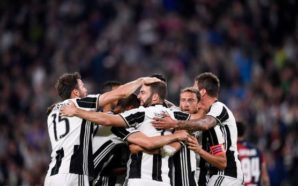 Juventus bën ofertë për yllin e Liverpoolit