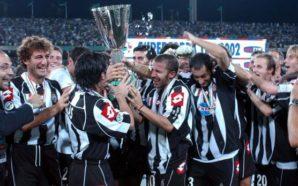 Zyrtare: Ish ylli i Juventusit bëhet trajneri i Partizanit të…