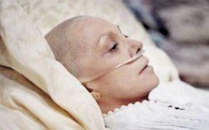 Ja kush është shkaku kryesor i kancerit! Mësojeni, ose vdisni!