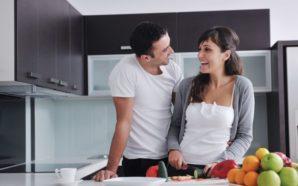 4 rregullat në një marrëdhënie që kurrë nuk duhet t'i…