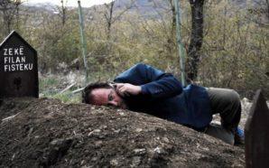 """""""Kosovo Calling"""" shpërfaq tragjedinë e pasluftës nëpërmjet komedisë"""