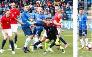 Zyrtare: Kosova fiton në tavolinë ndaj Norvegjisë