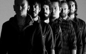 Kështu e përkujtojnë Linkin Park, Benningtonin (Video)