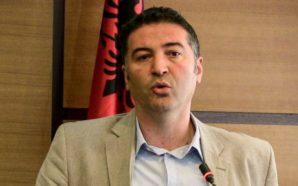 Lirak Çelaj ironizon fort me Shpend Ahmetin