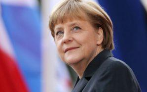 Angela Merkel drejt fitores së katërt, kancelarja e përjetshme e…