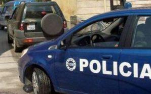 Shpëtohet një fëmijë në Elbasan, ja çfarë ndodhi