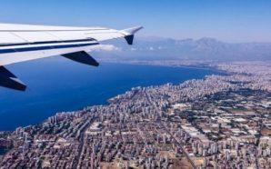 Qytetet më të bukura në botë sipas pilotëve (Foto)