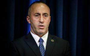 Haradinaj kritikon rëndë Mogherinin, thotë se Kosova i shpëtoi ndarjes