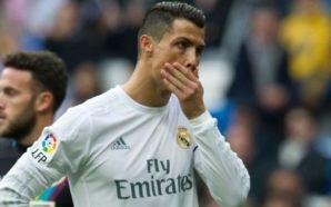 Zidane jep lajmi e hidhur për Ronaldon
