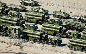 Erdogan: Kemi nënshkruar blerjen e sistemeve raketore mbrojtëse nga Rusia
