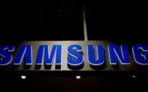 Samsungu zyrtarisht tregon datën e lansimit të Galaxy Note 8