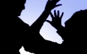 Rrahje në Podujevë, lëndohen tri femra
