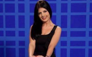 """""""Stjuardesat"""", aktorja shqiptare zbulon projektin sekret: Topallin do ta imitojë…"""