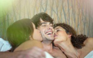 Çfarë është njëbrirëshi i seksit?