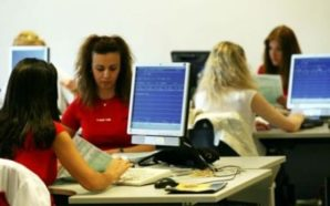 Qeveria shqiptare bën lëvizjen e papritur, 1343 vende për studentët…