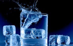 A është uji i hidrogjenizuar i mirë për shëndetin?