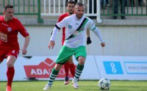 Zyrtare: Zhdrella bëhet me skuadër të re (Foto)