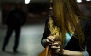 Vajza nga Fieri detyrohet të ndërrojë shtëpi, por ish i…