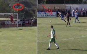Talenti i Realit i huazuar te Deportivo, shënon golin e…