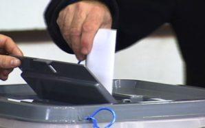 Tre qarqet që bojkotuan zgjedhjet në PD, ja pjesëmarrja deri…