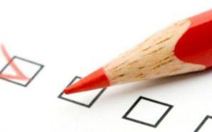 Zgjedhjet lokale: A do të vazhdojë avazi i votimit të…