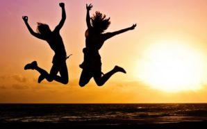 Rrisni nivelin e hormonit të lumturisë përmes këtyre mënyrave natyrale