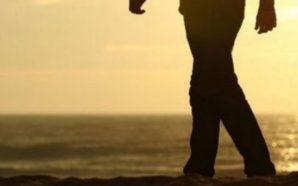Prishtinë, gruaja e lajmëron burrin e zhdukur në polici