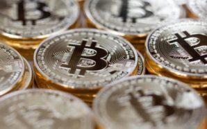 Bitcoin shënon vlerë rekorde
