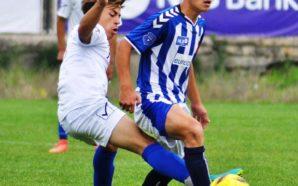 Talenti kosovar po transferohet tek skuadra sllovene, NK Celje (FOTO)