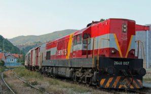 """Trainkosin"""" dhe """"Infrakosin"""" në prag të falimentimit"""