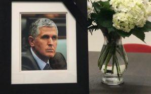 Ambasada e Kosovës në Uashington hap librin e zisë për…