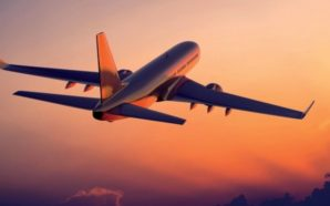 Rekord i shpejtësisë transatlantike: Nga Nju Jork në Londër, për…