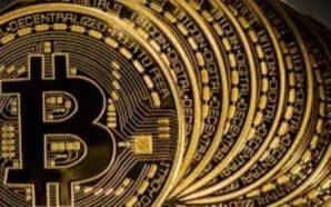 Rekord i vlerës të Bitcoin
