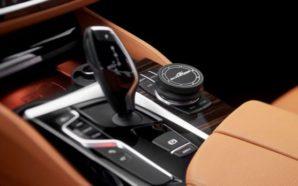 Magjia e AC Schnitzer në modelin e ri të BMW…