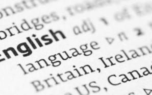 Këto janë gjuhët më të lehta për tu mësuar nga…