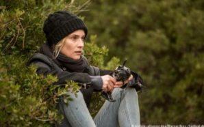 "Gjermania ia mësyn çmimit ""Oscar"" me filmin për neonazistët"