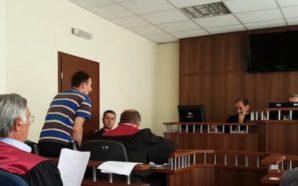 Gjykohen të akuzuarit për grabitjen e 12.000 eurove nga çanta…