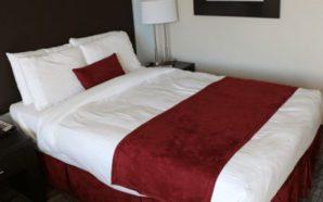 Ka paguar hotel me 5 yje, por u shokua nga…