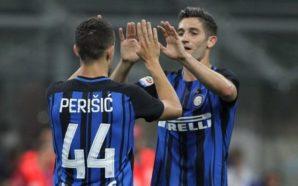 Inter befason me përforcimin e ri (Foto)