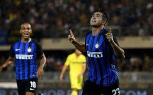 Inter transferon dështakun e Manchester Cityt? (Foto)