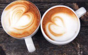 Ja çfarë ndodh me trupin tuaj kur nuk pini kafe